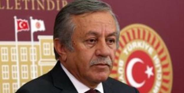 MHP'li Adan: Güneydoğu'daki Seçmen HDP'ye Kendini Teslim Etmediğini Göstermiştir