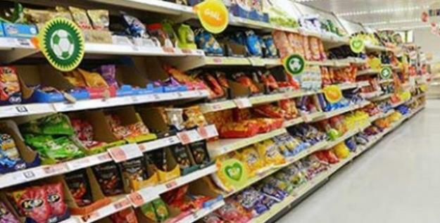 Tüketicinin Güveni Ocak'ta Arttı