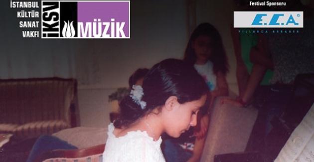 46. İstanbul Müzik Festivali'nin Teması 'Aile Bağları'