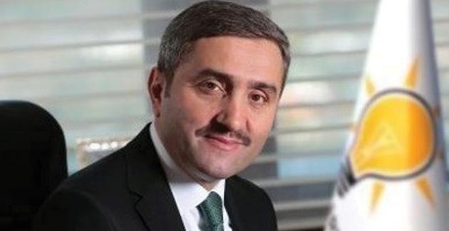 AK Parti İstanbul İl Başkanı Selim Temurci Görevinden İstifa Etti
