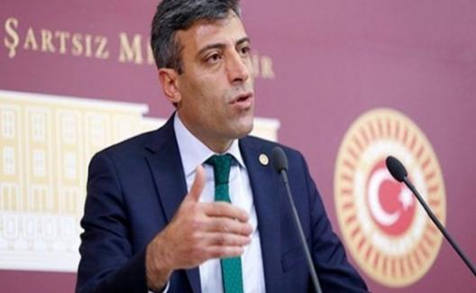 CHP'den Cumhurbaşkanına Yunanistan Yanıtı: Samimi Değil