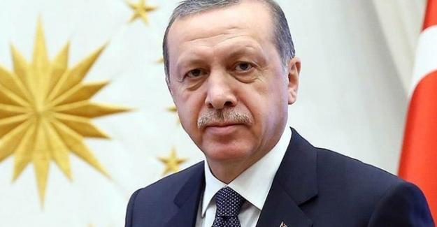 Cumhurbaşkanı Erdoğan'dan Salih Müslim Açıklaması: Yanlışa Düşülmemesi Noktasında Adımlar Atılıyor