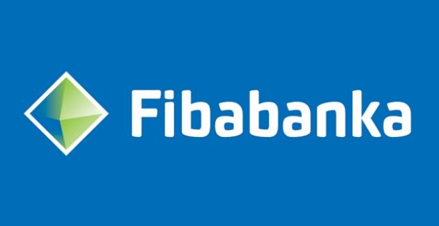 Fibabanka'dan 2017 yılında 167 Milyon TL Net Kâr