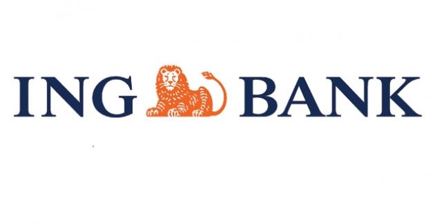 ING Bank Türkiye'den Ekonomiye 44.9 Milyar TL'lik Kredi Desteği