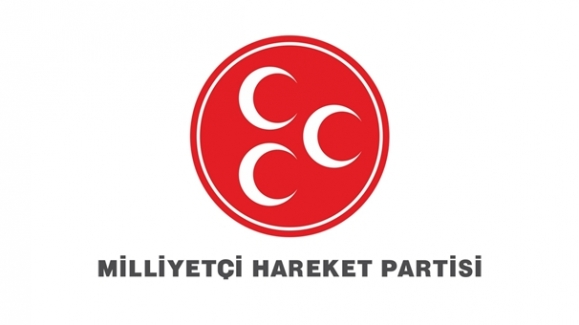 MHP'den CHP'nin Koalisyon Eleştirilerine Yanıt