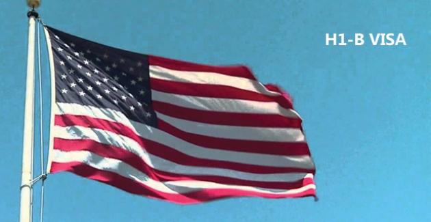 Amerika Çalışma Vizesi Başvuruları Başladı