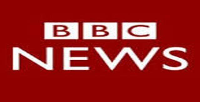BBC: Erdoğan İki Hedefine Ulaşmayı Başardı