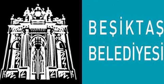 Beşiktaş'ta Dünya Emekçi Kadınlar Günü'nde Çelik Konseri