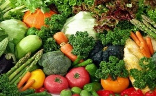 Bitkisel Ürün Fiyatları Ve Üretim Değerleri Açıklandı