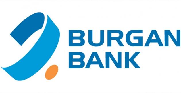 Burgan Bank'ın 2017 Yılı Vergi Öncesi Kârı 148,2 Milyon TL