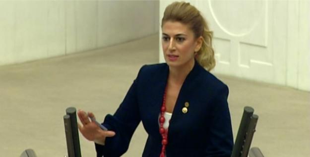 """CHP'li Engin, """"Seçim Güvenliği Partiler Üstü Bir Konudur"""""""