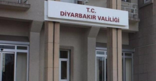 Diyarbakır'da Mayın/EYP Patlaması: İki Şehit 5 Yaralı