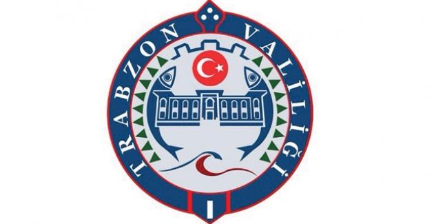 Trabzon Valililği'nden Acil İniş Yapan Uçakla İlgili Açıklama