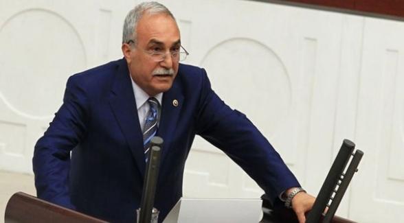 Türkiye Canavar Otu Haritası Hazırlandı