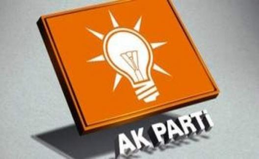 AK Parti'de Değişim: Gençler Liste Başı, Eskiler Ders Başı