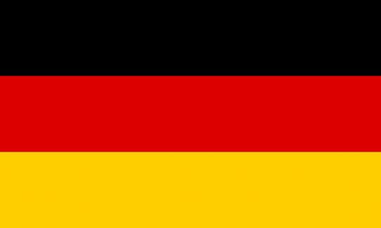 Almanya'da Yabancılar Sayısı Rekor Kırdı