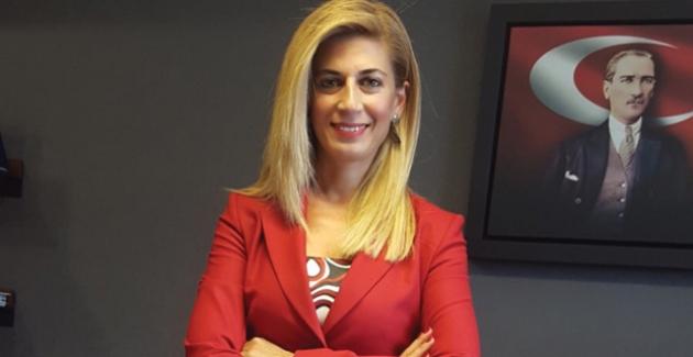CHP'li Engin Karadağ Cumhurbaşkanlığı Seçiminde Gözlemci Görevi İçin Karadağ'da