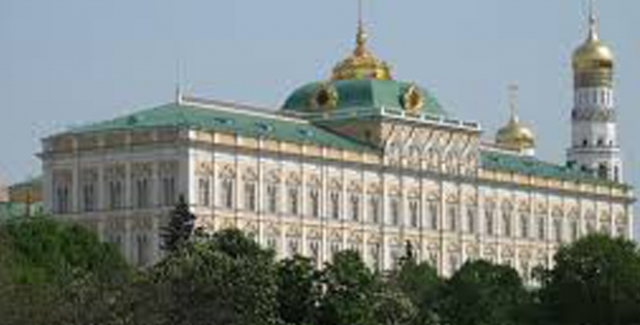 Macron'un 'Türkiye'yi Rusya'dan Ayırdık' Sözlerine Bir Yanıt Da Kremlin'den