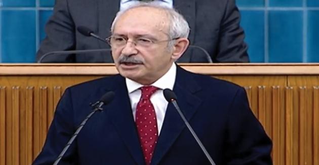 """""""Türkiye'nin Aydınlığa Çıkması İçin Her Türlü Özveride Bulunuyoruz, Bulunmaya Da Hazırız"""""""