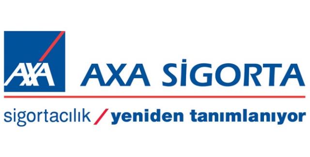 AXA Sigorta'da Üst Düzey Atama