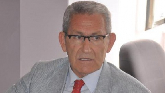 "CHP'li Arslan: ""Atatürk'ün Vasiyetine İhanet Edilmiştir"""