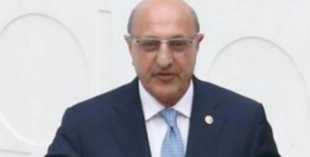 CHP'li Kesici'den Cumhurbaşkanı Adaylarına Öneri