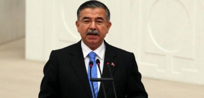 Milli Eğitim Bakanı Yılmaz'dan Öğretmen Atamalarına İlişkin Açıklama