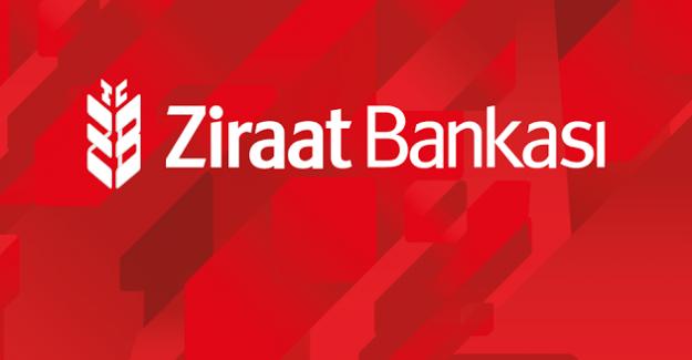 Ziraat Bankasından Konut Kredisine Faiz Hamlesi