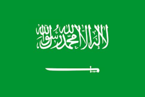 Arabistan 78 Ülkeye 31 Milyar Dolarlık Yardım Yaptı