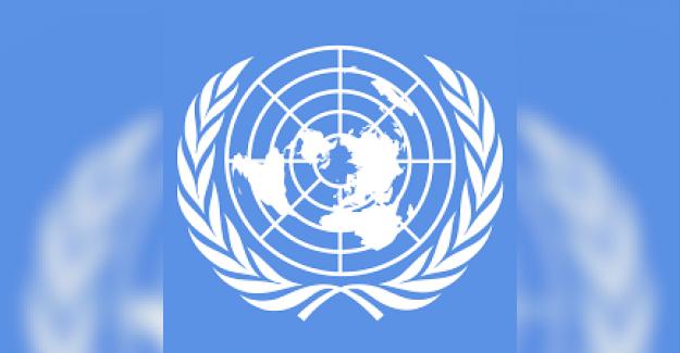 BM: ABD'de 40 Milyon İnsan Yoksulluk İçinde
