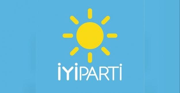 İYİ Parti Suruç'a İnceleme Heyeti Gönderdi