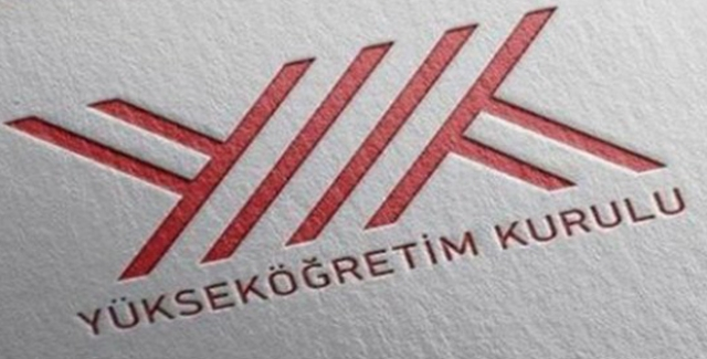 Lisansüstü Eğitimde Türk İşaret Dili Tercümanlığı Programı Başlatılıyor