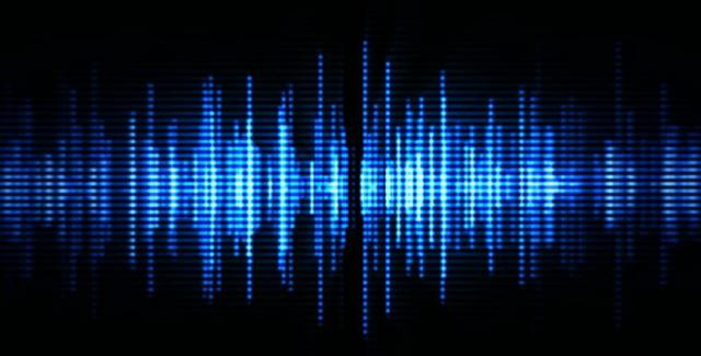 Ses, Bilgisayara Zarar Verir Mi?