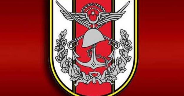 TSK'dan Münbiç Açıklaması: Bağımsız Devriye Faaliyetlerine Başlandı