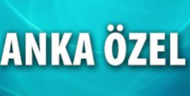 AK Parti'de İbre Yön Değiştirdi