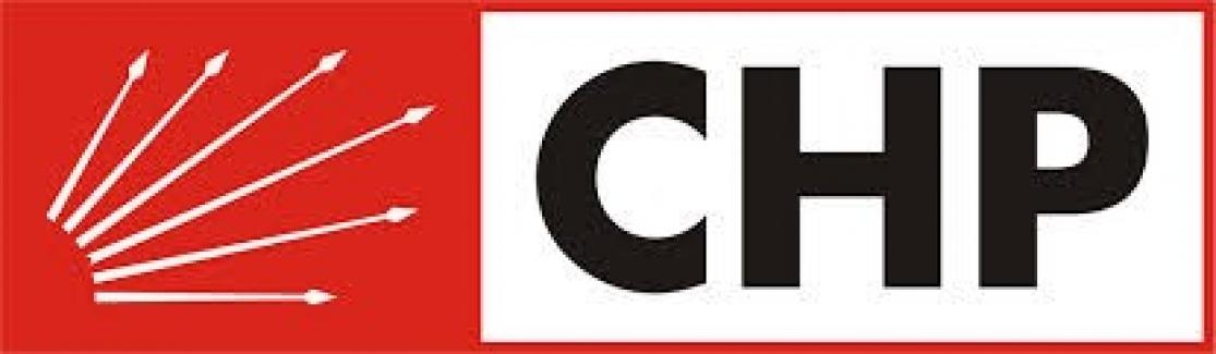 CHP Kayıp Çocuklar İçin Komisyon İstedi