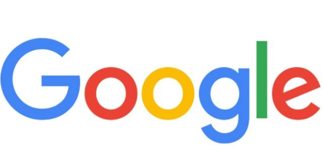Google AB Komisyonu'nun 5 Milyar Dolarlık Ceza Kararını Temyize Taşıyacak
