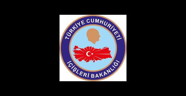 İçişleri Bakanlığı: 15 Şehidin İntikamı Alındı