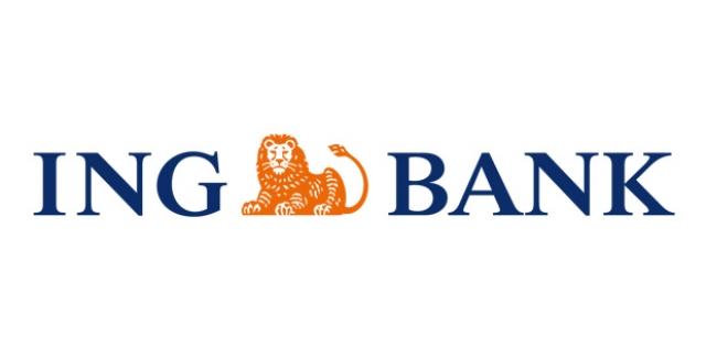 ING Bank'tan 3 Ay Ertelemeli Bedelli Askerlik Kredisi