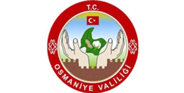 Osmaniye Valiliği: 11 Terörist Etkisiz Hale Getirildi