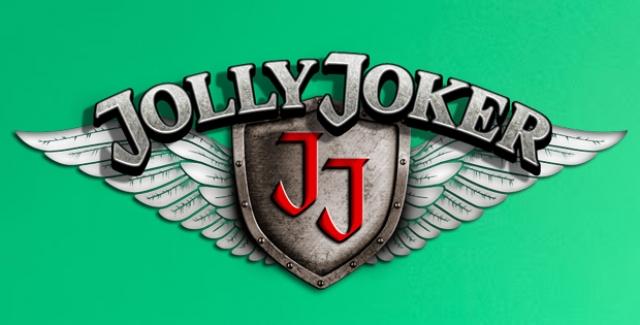 Vadistanbul Jolly Joker Konser Takvimi