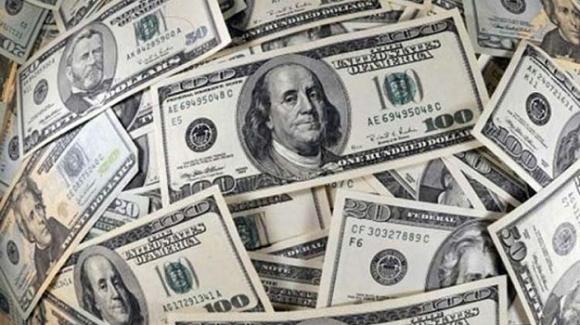 Alman Medyası Soruyor: Dolar Dünyanın Lider Parası Olmaktan Çıkar Mı?