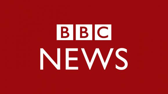 BBC News: ABD, Türkiye'yi Daha Çok Ekonomik Yaptırımla Tehdit Etti