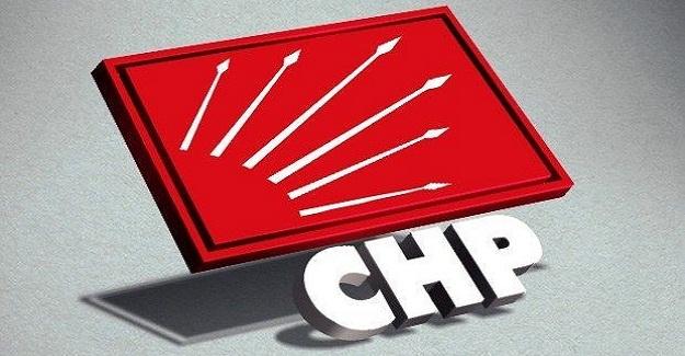 CHP'den Karasu Soruları