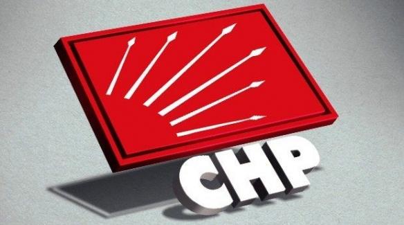 CHP'den Ordu Raporu