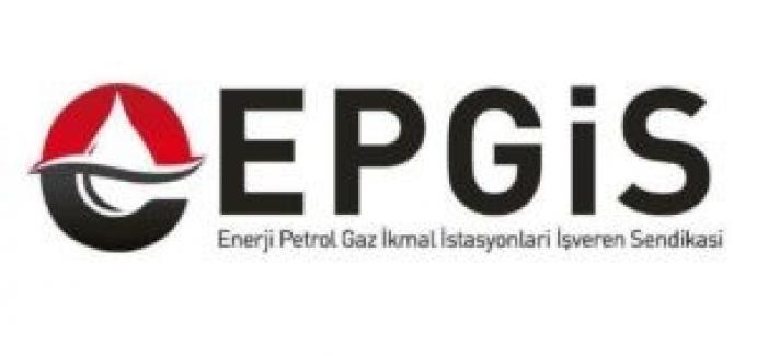 EPGİS Genel Başkanı Aktaş: Bu Bir Zaruri Zam