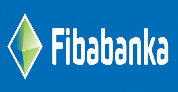 Fibabanka'dan Vergi Öncesi 115.2 Milyon TL Kâr