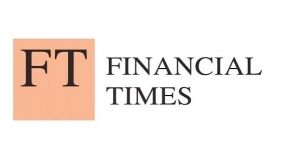 FT: Mevduata İlişkin Kararların Ardından Lira Toparlandı
