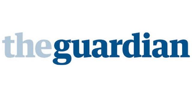 Guardian: Yabancı Konut Alıcıları Türkiye'ye Akıyor