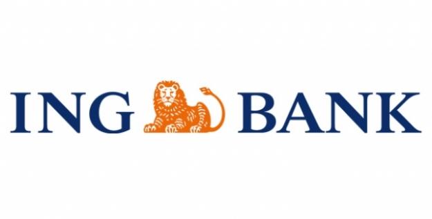 ING Bank, Vergi Öncesi Kârını Yılın İlk Yarısında 768 Milyon TL'ye Çıkardı